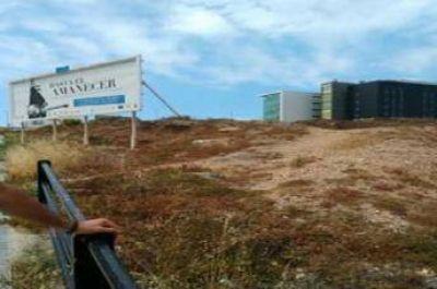 Autorizan la construcción de una mezquita en la ciudad española de Las Palmas
