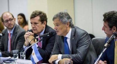 Cae la producción automotriz porque el gobierno autorizó más importaciones de Brasil