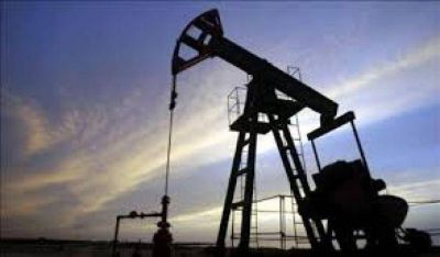 Adelantan inversiones para evitar p�rdidas en el sector hidrocarbur�fero