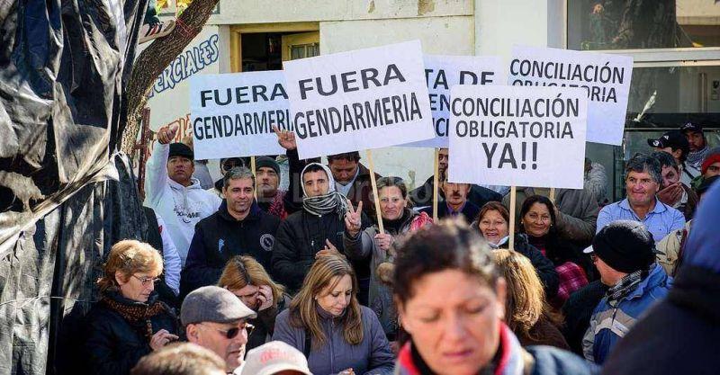 Festram convoca a un paro de trabajadores municipales en toda la provincia