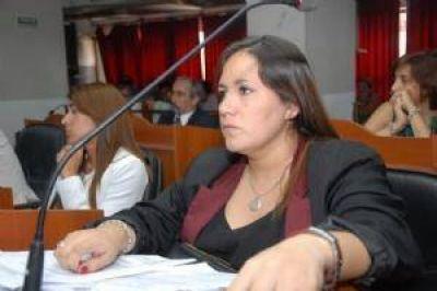 Piden declarar la emergencia sobre tierras de indígenas