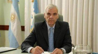 Estalló la interna de Cambiemos en 9 de Julio: El macrismo investigará a Battistella por sobreprecios