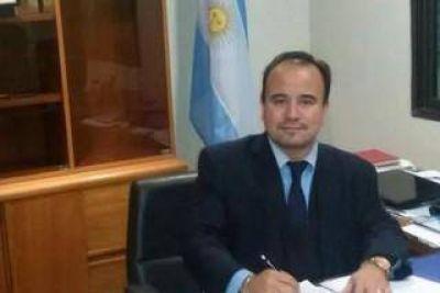 JERARQUICOS DE AFIP CONTRA UNA MEDIDA OFICIAL