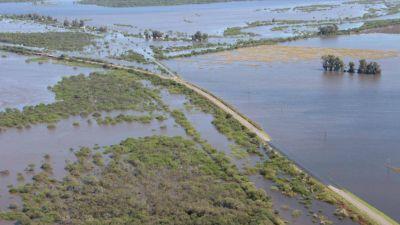 La provincia declaró la Emergencia Vial en todo el territorio