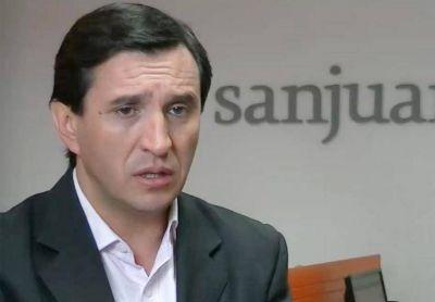 Se viene otro veto de Andino por los sueldos