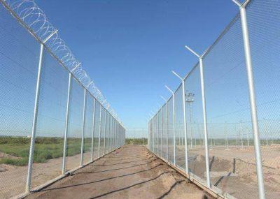 Cárceles saturadas en Mendoza: nadie dice dónde alojarán a nuevos presos