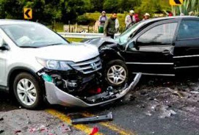 Acuerdan acciones para reducir accidentes viales en Capital