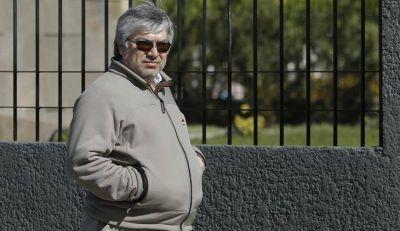 El caso Báez corre el velo de los negocios del entorno presidencial