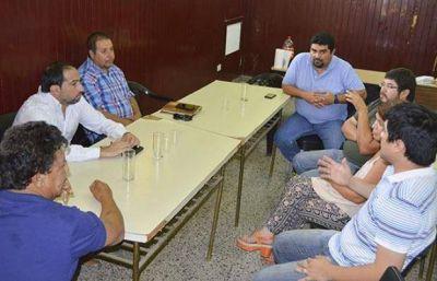 Concejales salteños coinciden en declarar el 17 de junio como feriado nacional en honor a Güemes