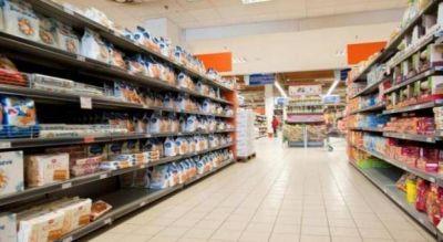 Inflación: Organizaciones de consumidores preparan boicot a los supermercados