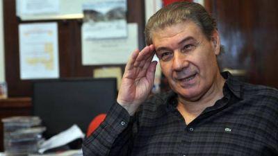 Víctor Hugo Morales: