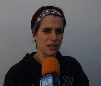 """CTA: """"Queremos plantear acciones para lograr soluciones pronto"""""""