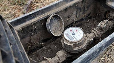 Aguas Rionegrinas pide 70% de aumento para sus tarifas