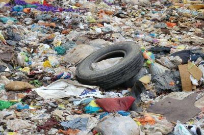 Municipios exploran sobre generación eléctrica de residuos sólidos urbanos