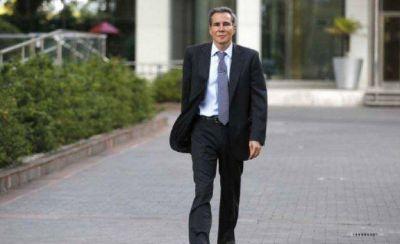 La Justicia orden� una autopsia psicol�gica de Nisman