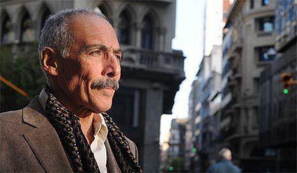 """""""Kirchner quería ser amigo de Clarín y por eso le entregó Cablevisión"""""""