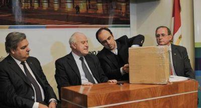 Acuerdo Capital: se conocieron las ofertas para el Cemafe