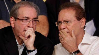 El Senado desconoce la suspensi�n y pide que siga el proceso contra Dilma