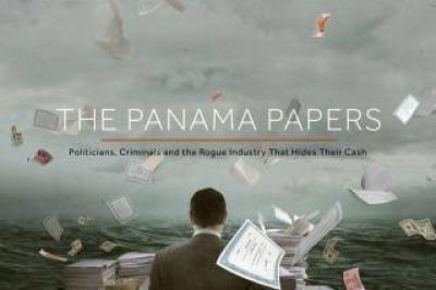 Publican los datos de m�s de 200.000 empresas que aparecen en Panam� Papers
