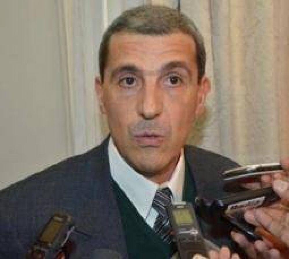 El segundo semestre arranca con aumento para estatales riojanos