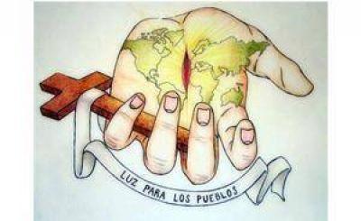 """Plan Global CELAM: """"la Iglesia en su quehacer evangelizador"""""""