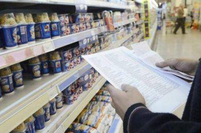 Rige la nueva lista de Precios Cuidados para el NEA: ¿Qué productos incluye?