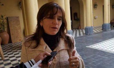 Brizuela y Doria apoyó freno a reelección de diputados y concejales