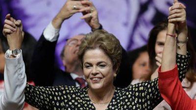 Lula guarda silencio y hay resignación en el PT
