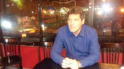 El Diputado Pcial. Guillermo Castello paso por Miramar