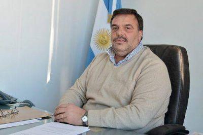 Rovella defendió la reforma educativa en la Provincia
