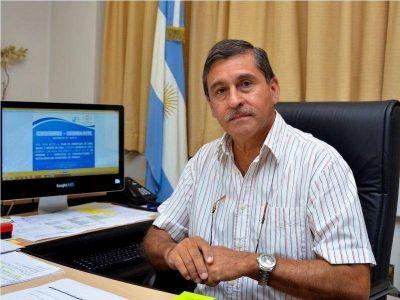 El ISJ se alínea al Consejo de Obras Sociales de Argentina