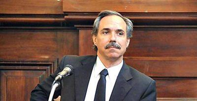 Arteaga pidió que el intendente convoque al Consejo Económico y Social