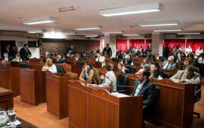 Abogados envi� a Diputados el apoyo a la reforma de la Corte