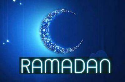 Menos de un mes para que los musulmanes en todo el mundo inicien el Ramadán