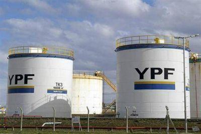 YPF aún no definió cuánto le pagará a su nuevo CEO