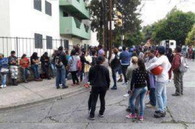 Ir� a juicio por estafas con terrenos de Parque La Vega