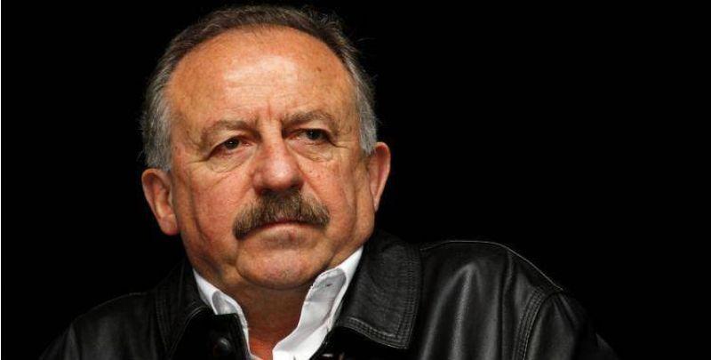 Ley antidespidos: Yasky criticó duramente a Massa y Urtubey