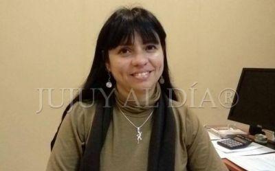 Ex autoridades ordenaron destruir discos rígidos con información de la DIPEC y destruyeron parte del patrimonio histórico de Jujuy