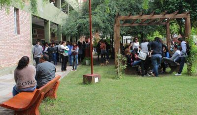 Preocupa desactualización de gastos por aumento de tarifas