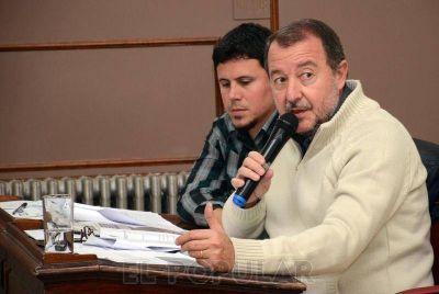 Con la negativa del oficialismo, el Concejo aprobó la Emergencia Laboral