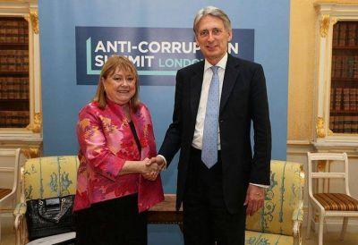 Susana Malcorra será candidata a la secretaría General de la ONU