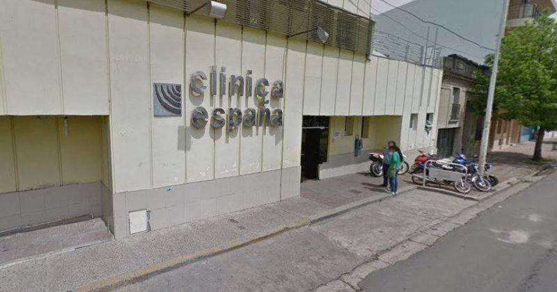 El gremio de la Sanidad pide conocer la situación de los trabajadores de la Clínica España
