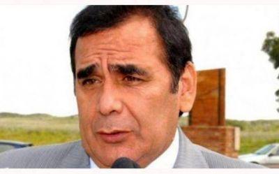 "Molina le retrucó a Ducoté: ""No me gusta que me jubilen"""
