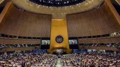 Organismos internacionales preocupados por inestabilidad en Brasil tras el impeachment