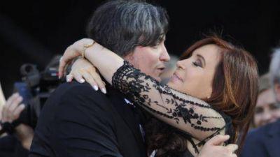 Imputan a Cristina Kirchner por cohecho por Los Sauces