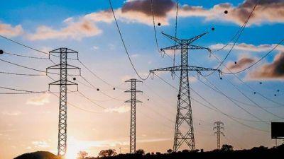 Quita de subsidios: Llegaron los aumentos, falta el plan energético