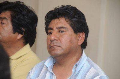 Fabián fue imputado por más delitos y el desfalco llegaría a $22 millones