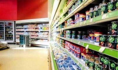 Inflación en CABA: El Indice de Precios de la Ciudad subió 6,5% en abril