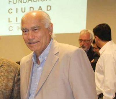 CONIN Chaco impulsa campaña de donación de leche mientras gestiona su cuarta sede en la provincia