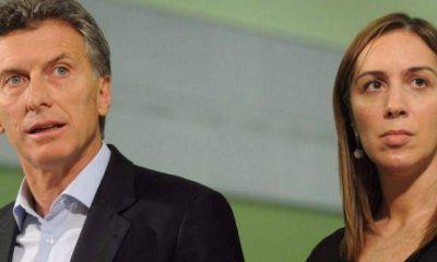 Vidal busca sacarle la tapa al Fondo del Conurbano para obtener $13.000 millones